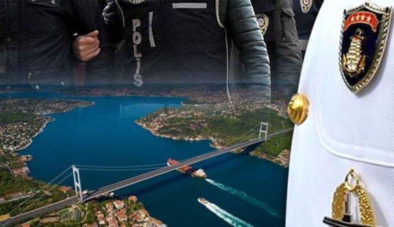 104 emekli amirale Möntrö Bildirisi hakkında soruşturma