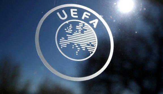 55 ülke federasyonu 'Avrupa Süper Ligi'ni kınadı