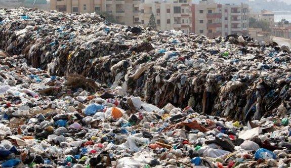 AB ülkelerinin atıkları Türkiye'ye ihraç ediliyor