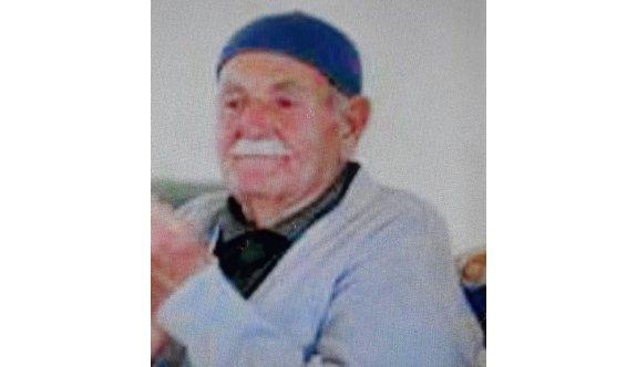 Alaniçi, Ali Faik dayısını kaybetti