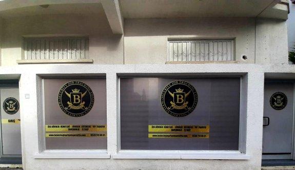 Bolatcıoğlu en güvenli ve en ekonomik çözümlerle 7 gün 24 saat kesintisiz hizmet veriyor