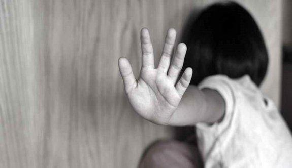 Çocuk pornosu ve cinsel istismar vakaları tavan yaptı