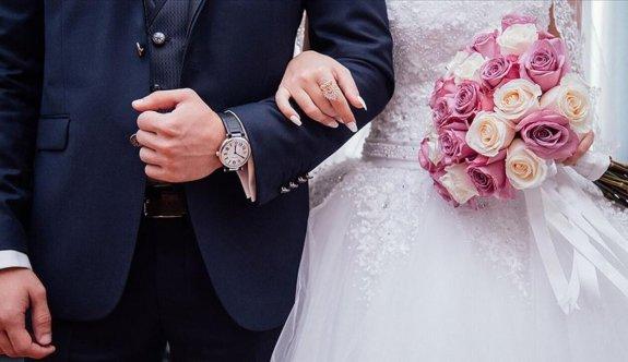 Düğünler 27 Mayıs'tan sonra serbest