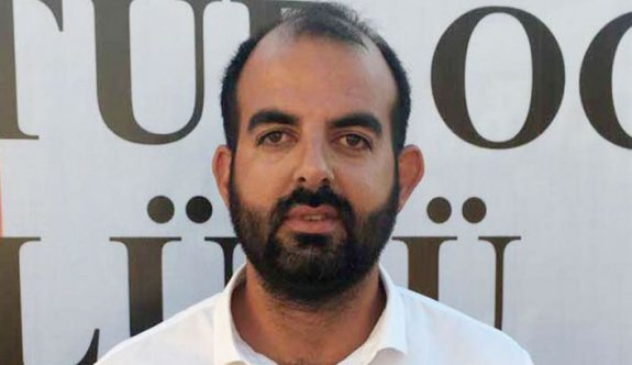 Düzkaya, Sertoğlu'nu destekleyecek