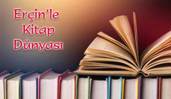 Erçin'le Kitap Dünyası