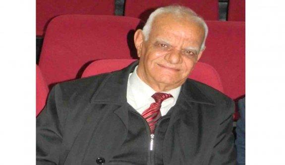 Eski TMT'ci Hasan Özerdem hayatını kaybetti