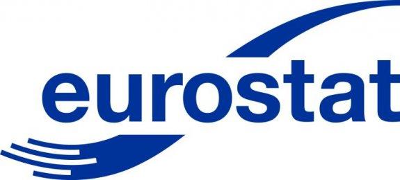 Güney Kıbrıs, maaş kesintilerde Avrupa'da ilk sıralarda