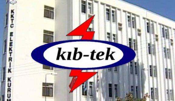 Halkın Partisi Kıb-Tek için Maliye Teftiş ve İnceleme Kurulu'na şikâyette bulundu