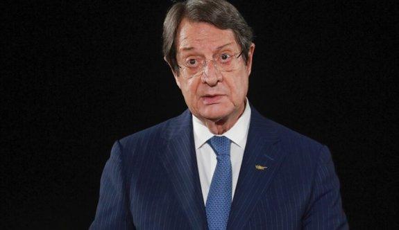 """""""Kıbrıs için kritik bir görüşme"""""""