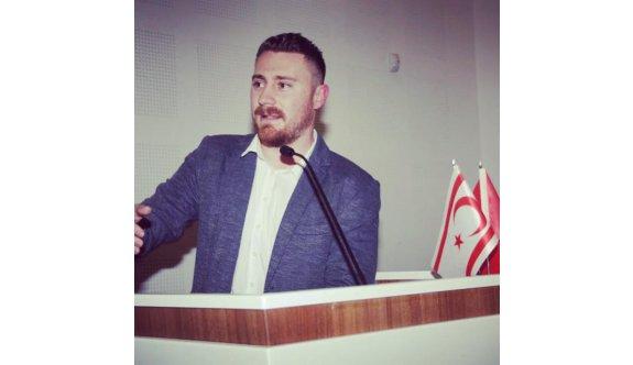 Korbay'ın hedefi işsiz futbolculara sosyal sigorta başlatmak
