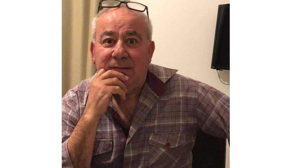 Mağusa 'Hasan hoca'sına ağlıyor