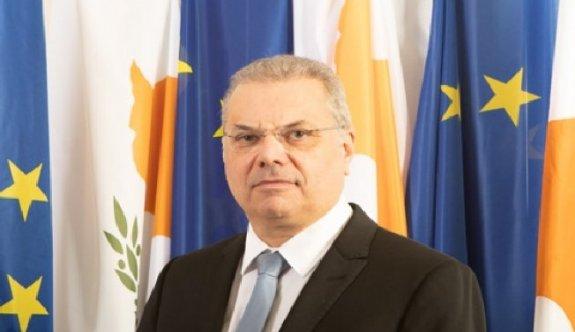 Nuris, Kıbrıs Türk Malları ile ilgili araştırma yaptırdı