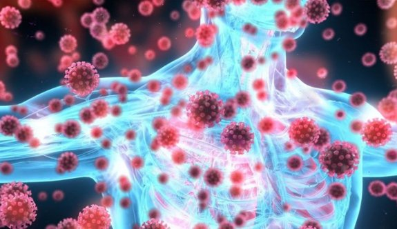 Otoimmün hastalıklar Pfizer/BioNTech ve Moderna aşılarının etkisinde düşüşe neden oldu