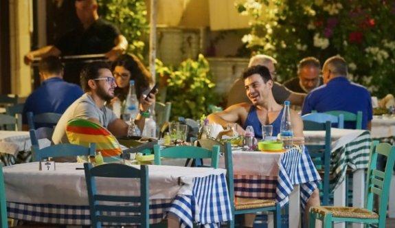 Rumlar, BM Dünya Mutluluk Raporu'nda 39. sırada