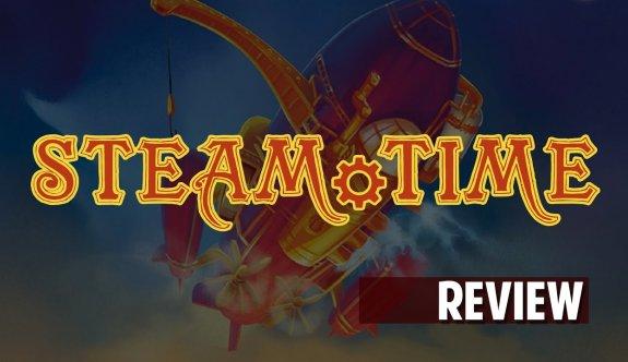 Steam Altın Hafta indirimleri başladı