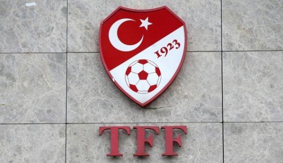 Süper Lig'de 2021-2022 sezonu 13 Ağustos'ta başlayacak