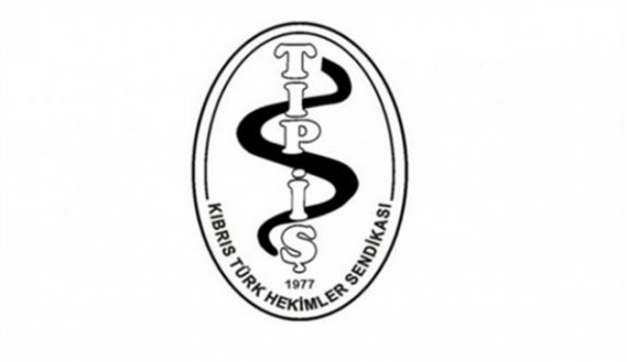 Tıp-İş poliklinik hizmetlerini durduruyor