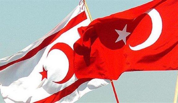 """""""Türkiye ile KKTC arasındaki enerji iş birliği anlaşmasıyla ortak projeler hız kazanacak"""""""