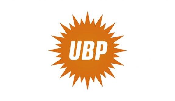 UBP MYK'sı toplanacak