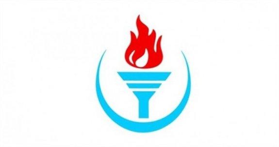 YDP kurultayı 10 Nisan'da yapılacak
