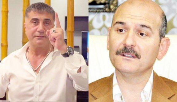 Adamsan Mehmet Ağar ve Korkut Eken'i de tutuklattır