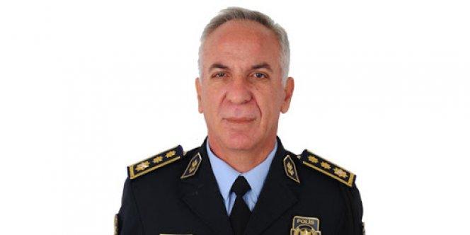 Ahmet Soyalan takdir topladı