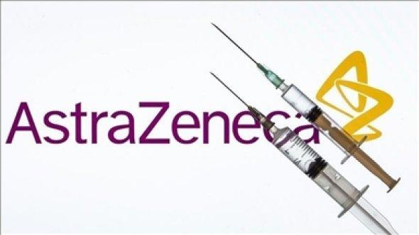 AstraZeneca aşıları35 yaş ve üzerinde olan kişilere yapılmaya başlanıyor