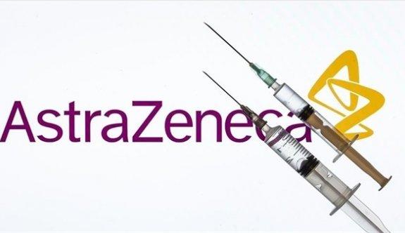 AstraZeneca aşılarının yapımına 6 yerde devam edilecek
