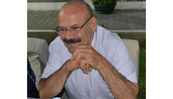 Bir Erenköy mücahidi daha hayatını kaybetti
