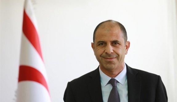 """Halkın Partisi Adalı cinayetiyle ilgili polise """"ihbar başvurusu"""" yaptı"""