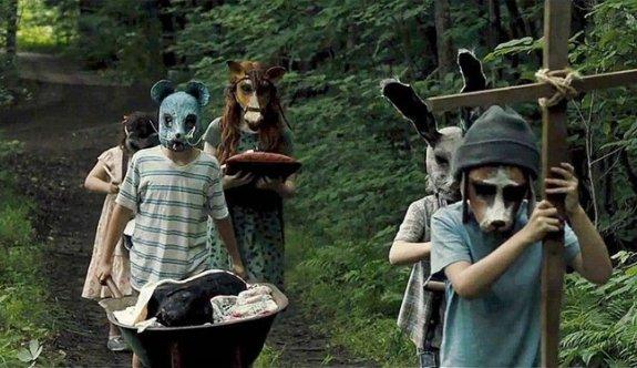 Hayvan Mezarlığı'nın devam filmi geliyor
