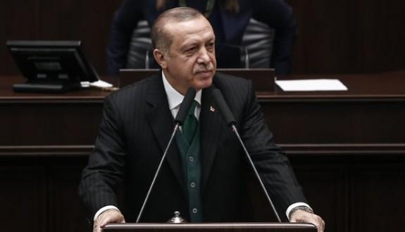 """""""İçişleri Bakanımızın yanındayız"""""""