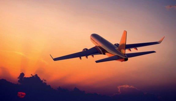 İngiliz hükümetinden KKTC ile direkt uçuşa 'hayır'