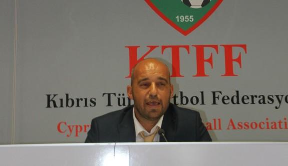 Mesutoğlu:Sertoğlu kamuoyunu yanlış bilgilendirdi