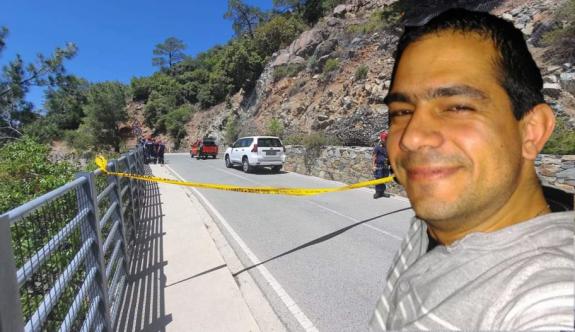 Rum subayın ölümünde ihmal iddiası