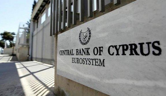 Rum Merkez Bankası'nda batık kredilerin artabileceği endişesi