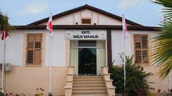 Sağlık Bakanlığı İletişim Merkezi'ni devreye koydu