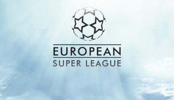 UEFA ve FIFA'ya dava