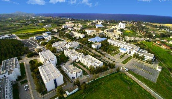 Akdeniz iklimine en uygun çim, paspalum