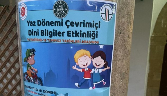 """""""AKP ile kurulan derin ilişkiler varlığımızı tehdit ediyor"""""""