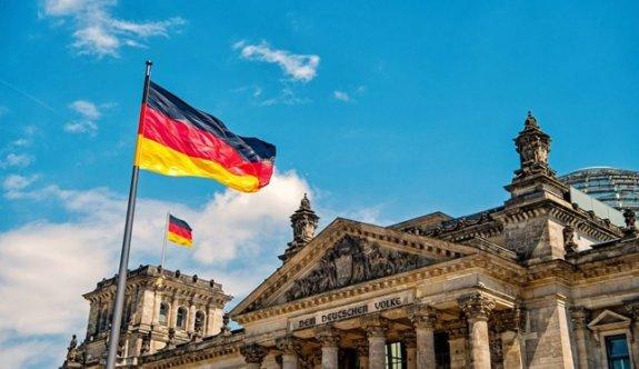 Almanya'ya seyahat etmek isteyenler için yeni karar