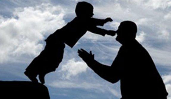 Anneler günü'nden ilham alan babalar gününün kısa tarihi