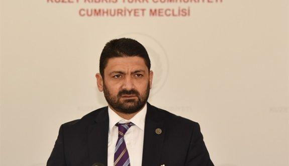 """""""Emeklilik (Değişiklik) Yasa Tasarısı'nın birçok vatandaşın mağduriyetini ortadan kaldıracak"""""""
