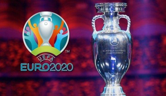 EURO 2020'de çeyrek final maç programı