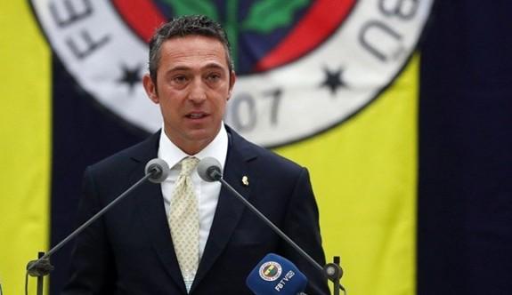 Fenerbahçe'de Emre Belözoğlu teknik kadroda yer almayacak