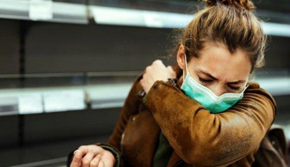 Hindistan varyantı İngiltere'de 'baskın tip koronavirüs' haline geldi