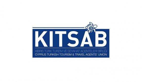 KITSAB: Hükümet seyahat acentelerini kapanmaya terk etti