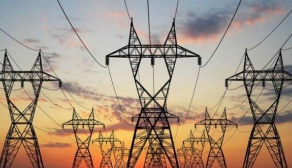 Mağusa'ya bağlı bazı yerlerde 5 saatlik elektrik kesintisi olacak