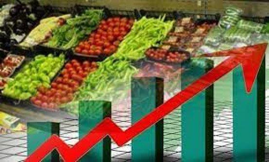 Mayıs ayı enflasyonu 1,62 oldu