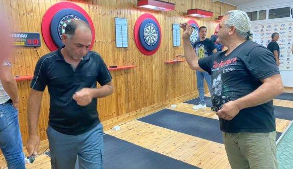 Minareliköy'de hedef şampiyonluk
